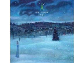 TOR LUNDVALL - Yule (LP)