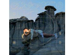 EL HARDWICK - 8 (LP)