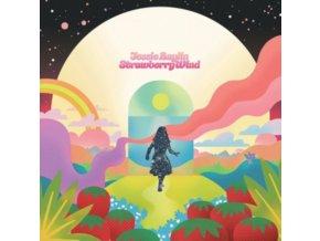 JESSIE BAYLIN - Strawberry Wind (LP)