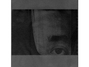 "CRISTIAN VOGEL - Mind Control (12"" Vinyl)"