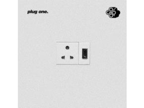 VARIOUS ARTISTS - Coop Presents Plug One (LP)