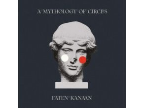 FATEN KANAAN - A Mythology Of Circles (LP)