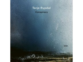TERJE RYPDAL - Conspiracy (LP)