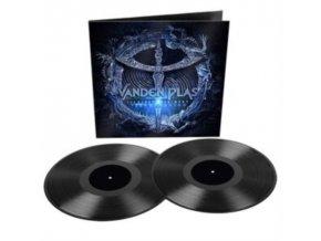 VANDEN PLAS - The Ghost Xperiment - Illumination (LP)
