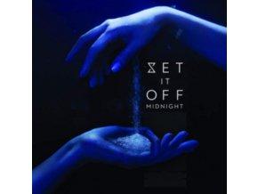 SET IT OFF - Midnight (LP)