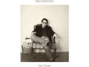 VAN DUREN - Idiot Optimism (LP)