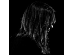 KIRSTI HUKE - Weaving (LP)