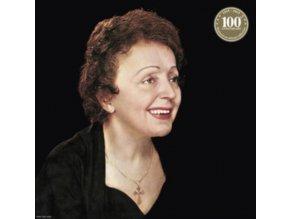 EDITH PIAF - A LOlympia 1962 (LP)