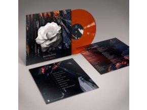 BOOTBLACKS - Thin Skies (LP)