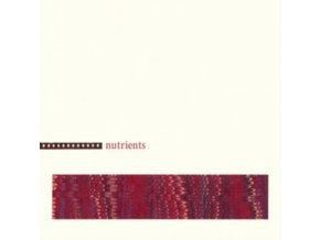 NUTRIENTS - Nutrients (LP)
