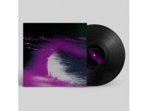 "VLADIMIR IVKOVIC / IVAN SMAGGHE / VARIOUS ARTISTS - Idmemo - A Future Of Nostalgia Vol. 1 (12"" Vinyl)"