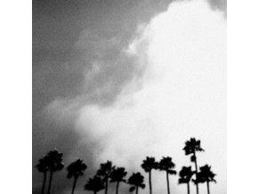 RICHARD ROSE - Radiation Breeze (LP)