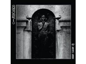 ANACHITIS - The Sorcerers Sorrow (LP)