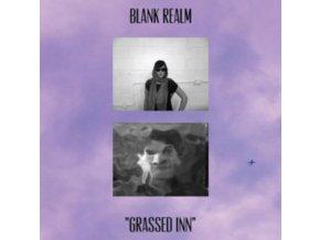 BLANK REALM - Grassed Inn (LP)