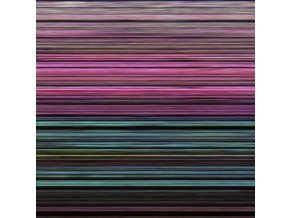 JOE GODDARD - Electric Lines (LP)