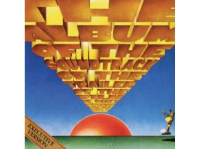 MONTY PYTHON - Monty Python And The Holy Grail (CD)