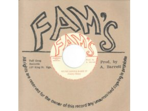 "VARIOUS ARTISTS - WeRe Gonna Make It / Dub Maker (7"" Vinyl)"
