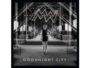 MARTHA WAINWRIGHT - Goodnight City (LP)