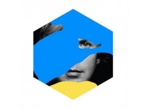BECK - Colors (LP)