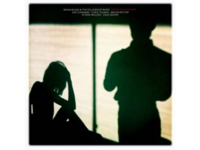 BRIAN BLADE & THE FELLOWSHIP - Body And Shadow (LP)