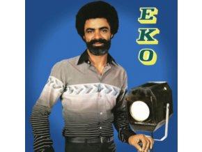 EKO - Funky Disco Music (LP)