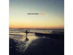 KRISTIN HERSH - Crooked (LP)