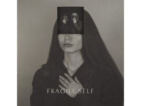 FRAGILE SELF - Fragile Self (LP)