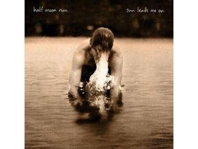 HALF MOON RUN - Sun Leads Me On (LP)