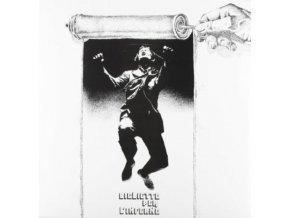 BIGLIETTO PER LINFERNO - Biglietto Per LInferno (LP)