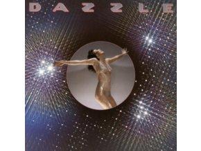 DAZZLE - Dazzle (LP)