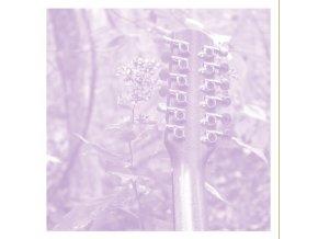 SARAH LOUISE - Solo Acoustic Vol 12 (LP)
