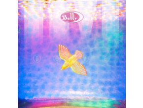 BELLY - Dove (LP)