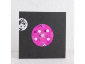 """CELIA - Zozoi (7"""" Vinyl)"""