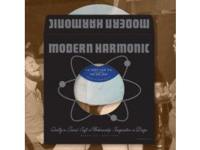 "GEE CEES / JIMMY GORDON - Buzz Saw / Buzzzzzz (Coke Clear Vinyl) (7"" Vinyl)"