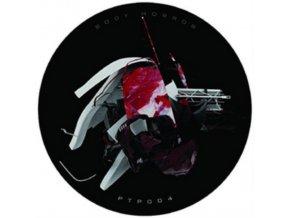 "MM  IMAABS - Body Horror 2 (12"" Vinyl)"