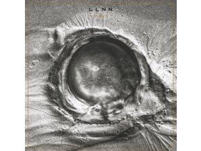 LLNN - Deads (LP)
