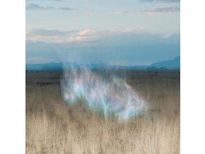 HOLLIE KENNIFF - Gathering Dawn (Limited Pink Vinyl) (LP)