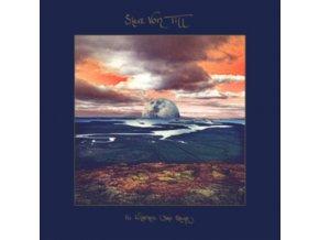 STEVE VON TILL - No Wilderness Deep Enough (Coke Bottle Brown Vinyl) (LP)