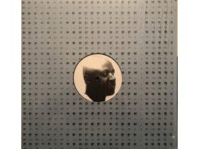 """LARAAJI - Remixes (12"""" Vinyl)"""