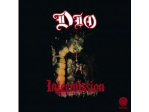 DIO - Intermission (LP)