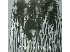 ANTI CIMEX - Anti Cimex (RSD 2018) (LP)
