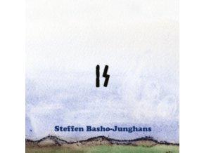 STEFFEN BASHO-JUNGHANS - Is (LP)