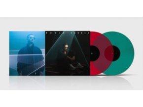 ROBIN SCHULZ - IIII (LP)