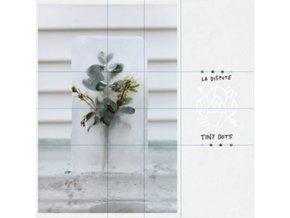 LA DISPUTE - Tiny Dots (LP)