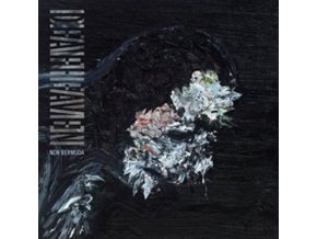 DEAFHEAVEN - New Bermuda (LP)