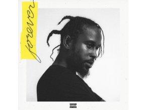 POPCAAN - Forever (LP)