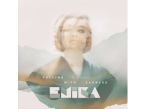 EMIKA - Falling In Love With Sadness (LP)