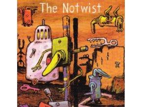 NOTWIST - 12 (LP)