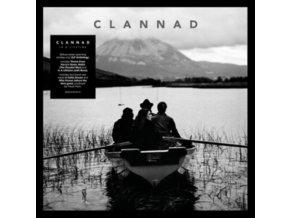 CLANNAD - In A Lifetime (LP)