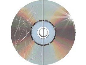 oprava disku
